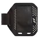 Opaska Pro Touch Armpocket 260725