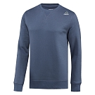 Bluza Reebok Element Fleece Crew BP9071