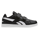 Buty Reebok Royal Prime Jr BS7916
