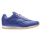 Buty Reebok Royal Classic Jogger Jr BS8471