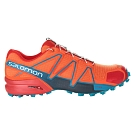 Buty Salomon Speedcross 4 L39842100