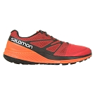 Buty Salmon Sens Escape L40091700