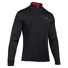 Jet Under Armour Storm Armour Fleece 1/4 Zip 1286334