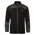 Kurtka Under Armour Storm Run Printed 1289752