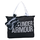 Torba Under Armour Big Wordmark Tote 2.0 1292112