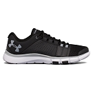 Buty Under Armour 1295778