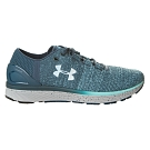 Buty Under Armour Bandit W 1298664