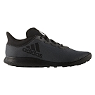 Buty adidas X 16.4 Trainers BB0847