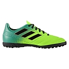 Buty adidas ACE 17.4 TF Jr
