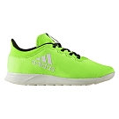 Buty adidas X 16.4 Trainers Jr S82196