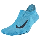 Skarpety Nike Elite Cushioned No-Show SX5462