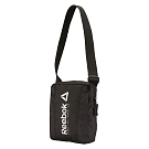 Torba Reebok Found City Bag BK6026
