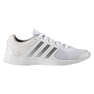 Buty adidas Essential Fun 2 W BB4023