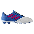 Buty adidas ACE17.4 FG Jr BB5593