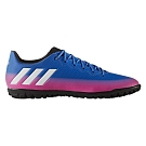 Buty adidas Messi 16.3 TF SS77051