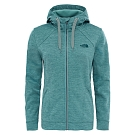 Polar The North Face Kutum W T92XJV