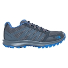 Buty The North Face Litewave Fastpack W T92Y8Z