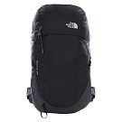 Plecak The North Face Kuhtai 34L T92ZDM