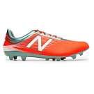 Buty New Balance Furon 2.0 Dispatch FG MSFUDFOT