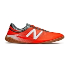 Buty New Balance Furon 2.0 Dispatch IN MSFUDIOT
