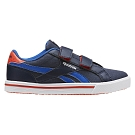 Buty Reebok Royal Comp Alt CVS BD2496