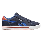 Buty Reebok Royal Comp Low Jr BD2501