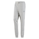 Spodnie Reebok Elements Seasonal Cuff Pant BK5054