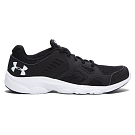 Buty Under Armour Pace Jr 1272292