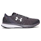 Buty Under Armour Charged Bandit 2 1273951