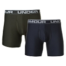 Bielizna Under Armour Boxer 1282508  (komplet)