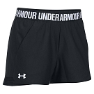 Spodenki Under Armour Play Up 2.0 W 1292231