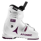 Buty Atomic Waymaker Girl 2 F20 AE5015400