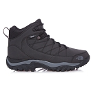 Buty The North Face Storm Strike T92T3S