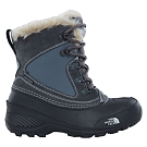 Buty The North Face Shelista Extreme Jr T92T5V