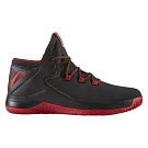 Buty Adidas D Rose Menace FD BB8201
