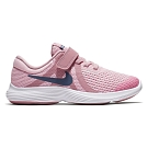 Buty Nike Revolution 4 Jr 943307