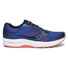 Buty Saucony Clarion M S20447-35