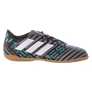 Buty adidas Nemeziz Messi 17.4 IN CP9225 Jr