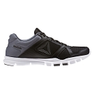 Buty Reebok Yourflex Trainette 10 MT W BS9884