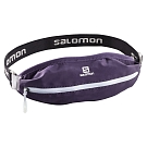 Pas Salomon Agile Single Belt L39407000