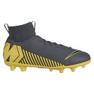 Buty Nike Mercurial Superfly VI Club MG Jr AH7339
