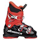 Buty narciarskie dziecięce Nordica SpeedMachine J 3