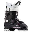 Buty narciarskie damskie Salomon QST Access X70