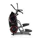 Orbitrek-stepper 2w1 Max Trainer M3I Bowflex