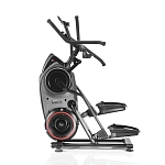 Orbitrek-stepper 2w1 Max Trainer M8I Bowflex