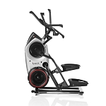 Orbitrek-stepper 2w1 Max Trainer M6I Bowflex