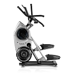 Orbitrek-stepper 2w1 Max Trainer M7I Bowflex