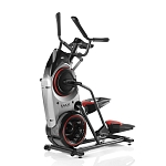 Orbitrek-stepper 2w1 Max Trainer M5I Bowflex