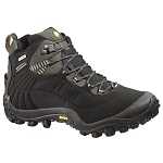 Buty Merrell CHAMELEON THERMO 6 WP 87695