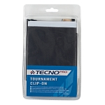 Siatka Tecno Pro Tournament 100332